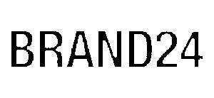 Brand24 whiteback
