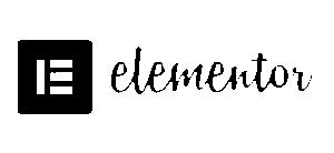 Elementor whiteback