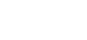 Google whiteback