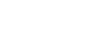 HeyOrca whiteback