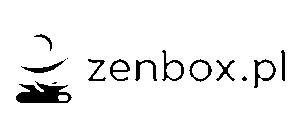 Zenbox whiteback