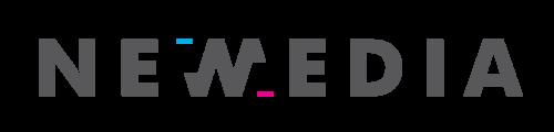 NewMedia.House Agencja Kreatywna